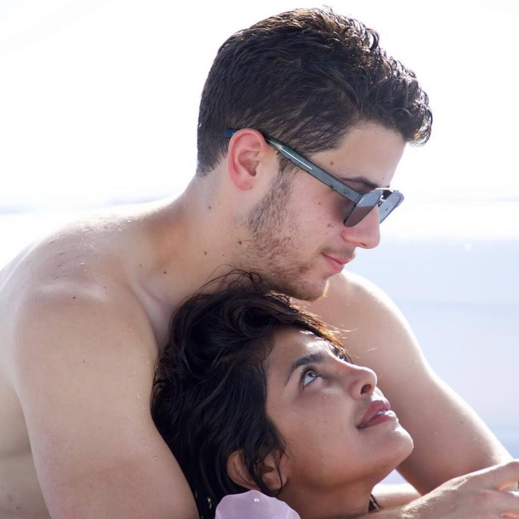 best honeymoon destination,florida