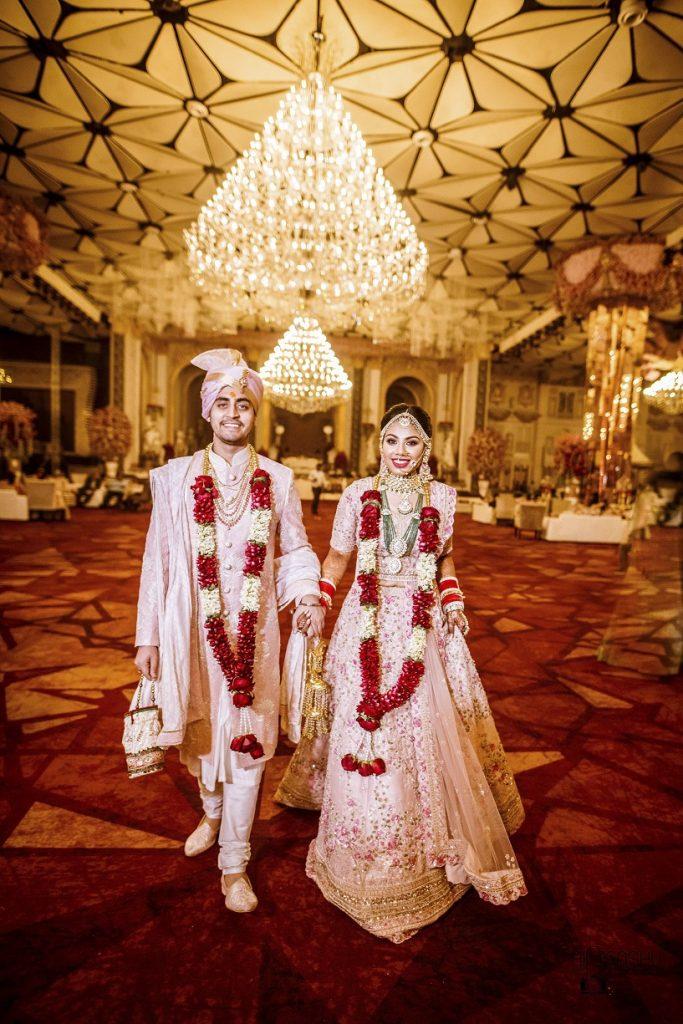 budget wedding photographers