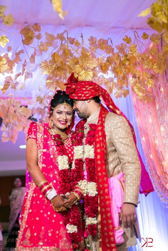 Wedding photographers,KB Photography