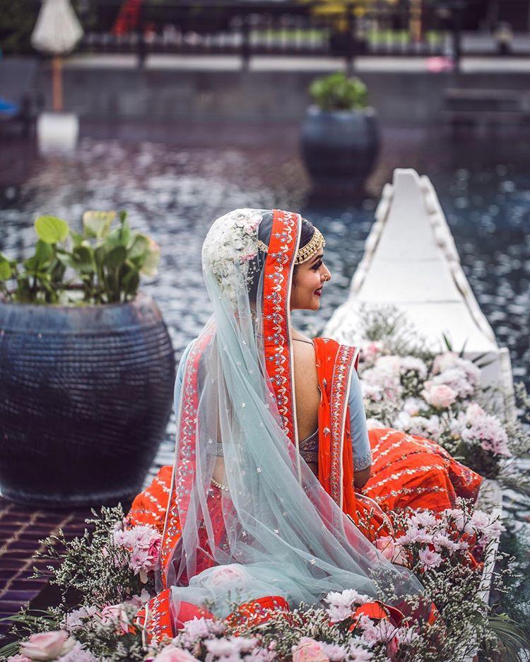 Bridal Entry ideas 2019