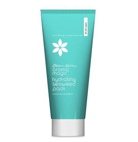 Aroma Magic Hydrating Seaweed Pack