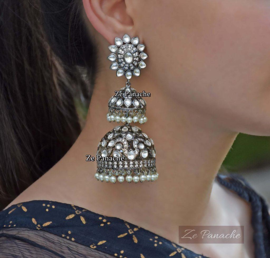 bridal jewellery brands