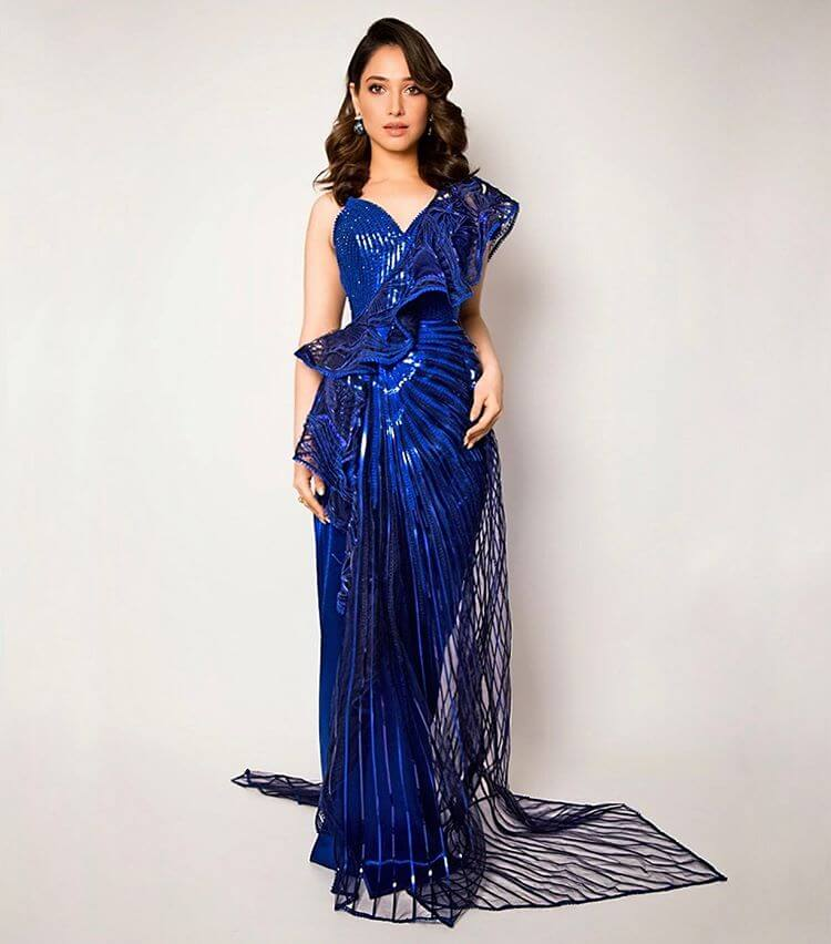 reception outfit ideas
