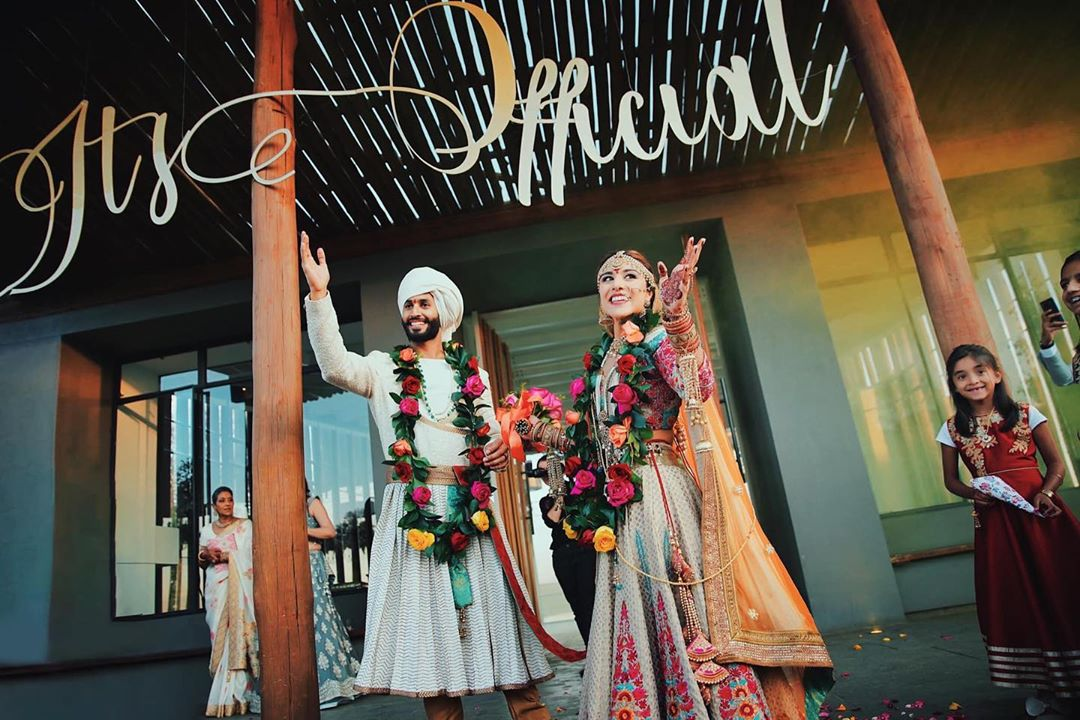 bohemian themed wedding outfits