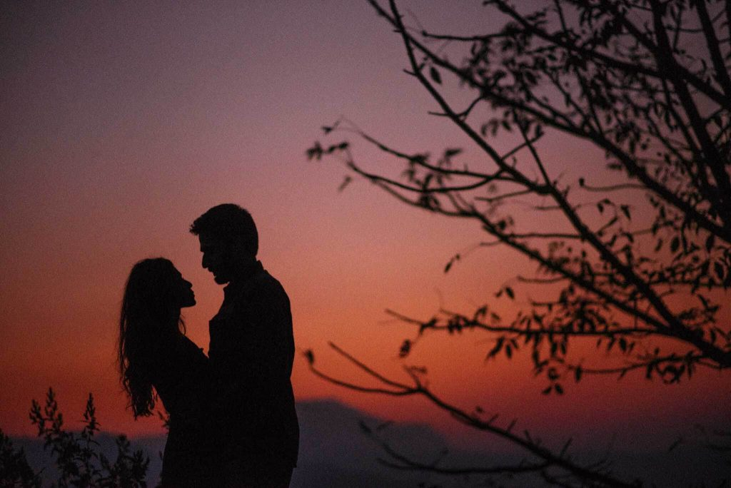 pre wedding locations in Mumbai