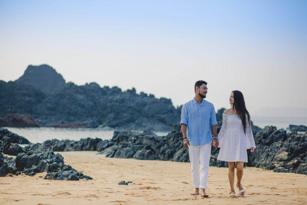 Raaj Salgaonkar Photography, Goa