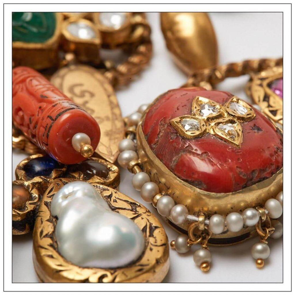 sabyasachi accessories