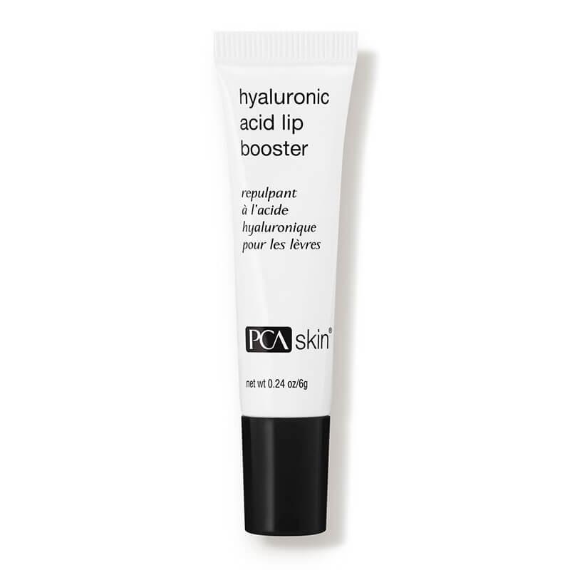 PCA Skin lip booster