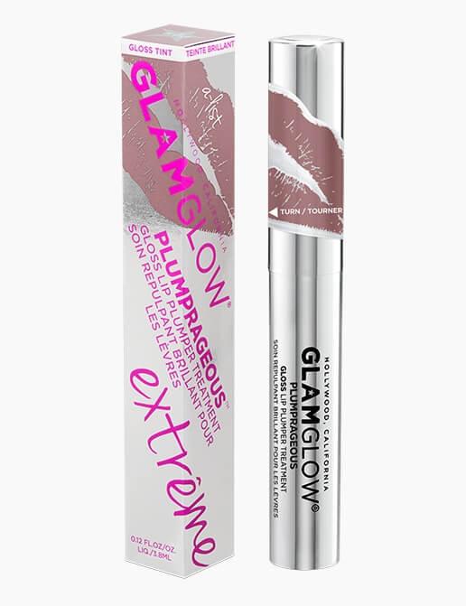 Glamglow Plumarageous Gloss Lip