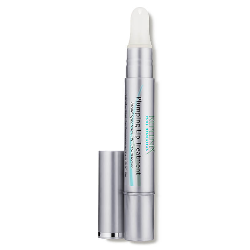 Replenix Plumping Lip Treatment SPF 30