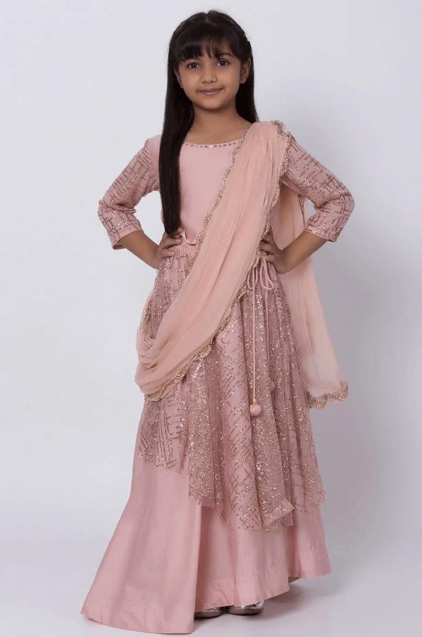 ethnic wear, Biba