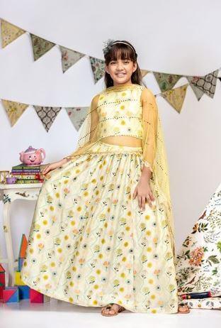 kids wear for weddings