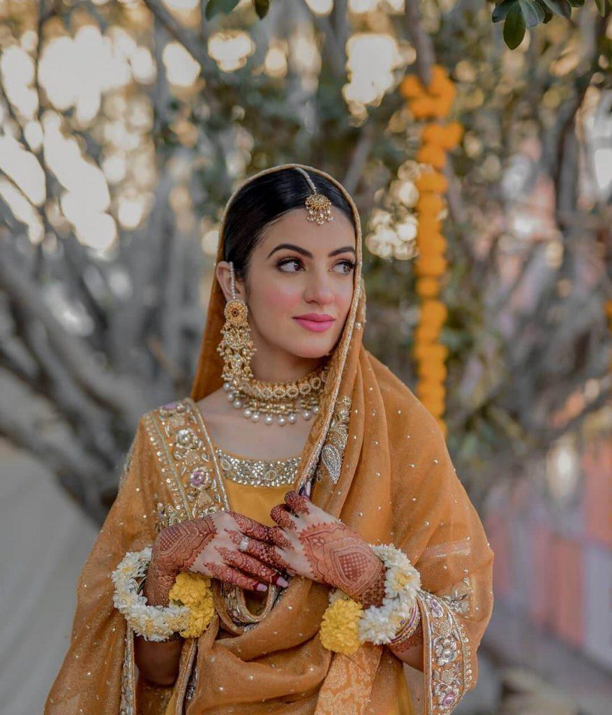 mango bridal outfit ideas