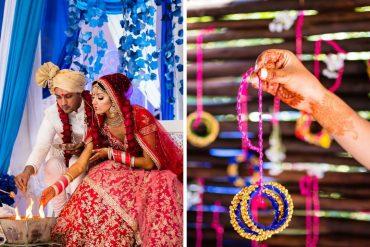 diy wedding in south africa