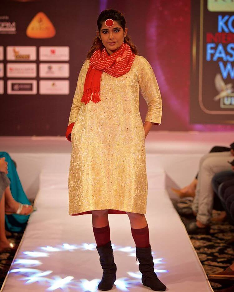 designer wear