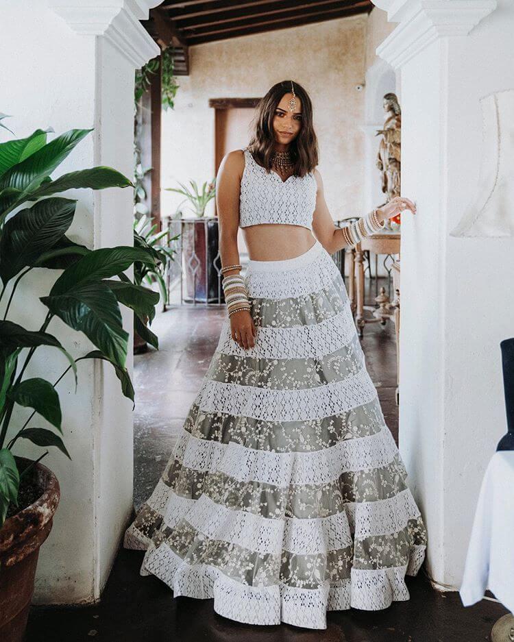 International Indian Designers
