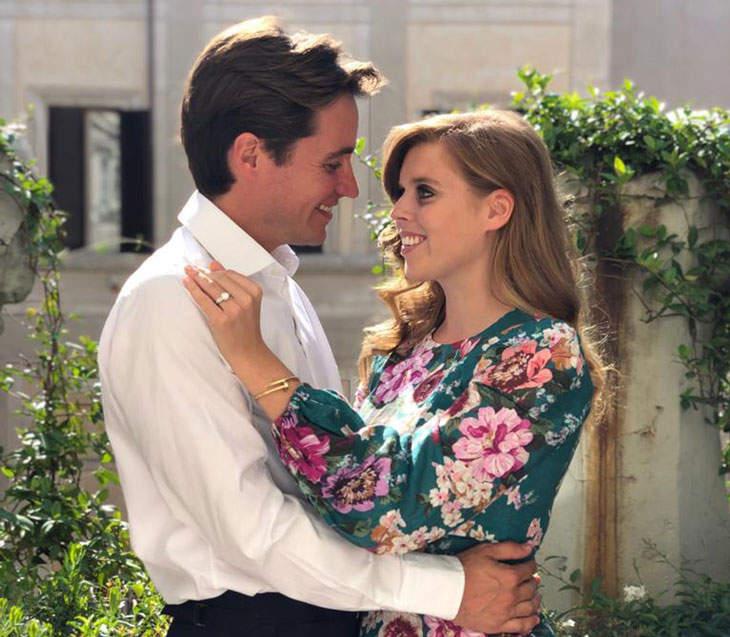 covid 19 pandemic, celebrity weddings