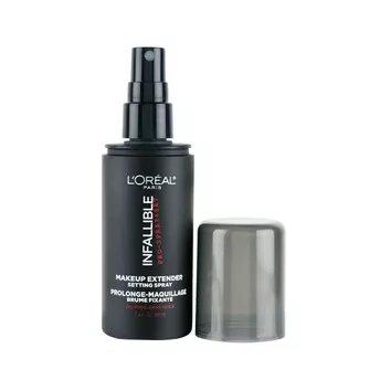 bridal makeup kit essential