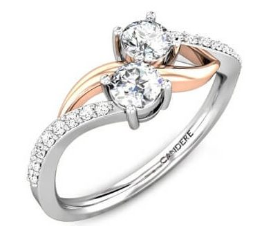 ideas for engagement rings