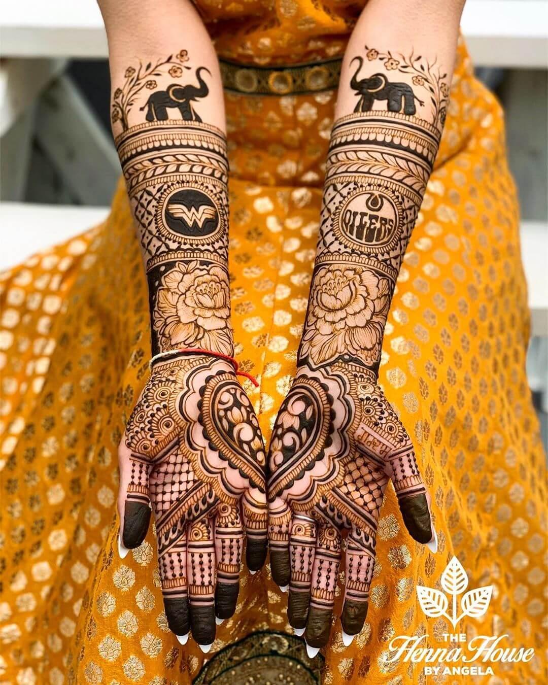 traditional ,mehndi design. bridal mehndi cost