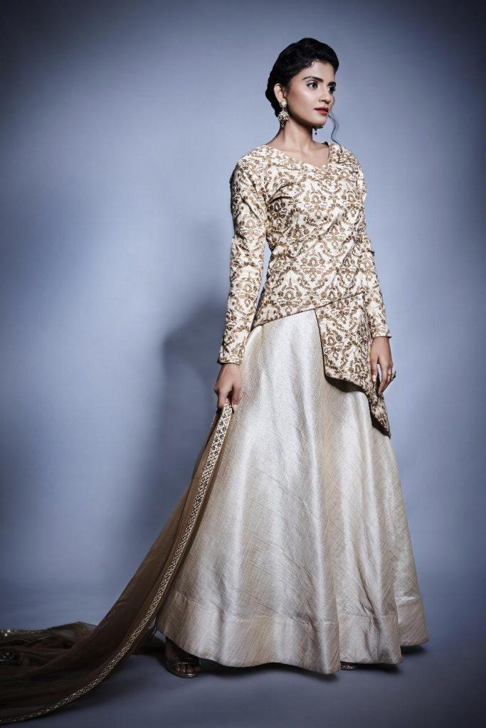 Neha Chavan Design Studios,Bridal Wear In Mumbai