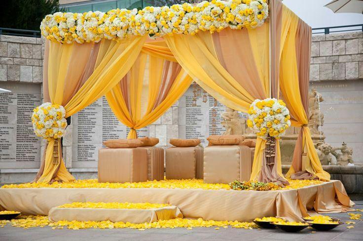 Radiant Decorator,Wedding Decorators in Mumbai