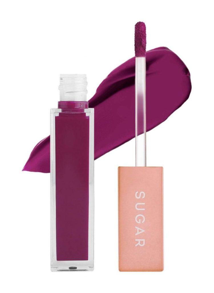 bridal lipsticks trends