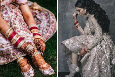 bridal heels, bridal flats