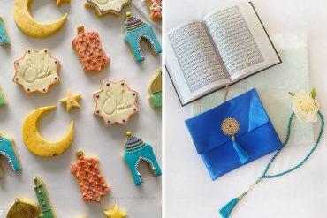 gift ideas for eid