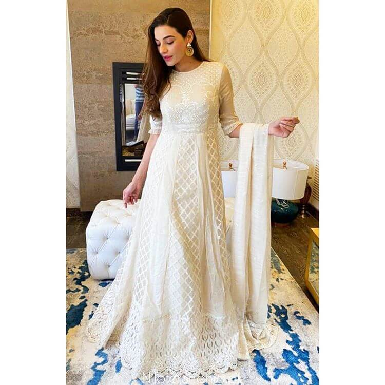 bridal outfit ideas