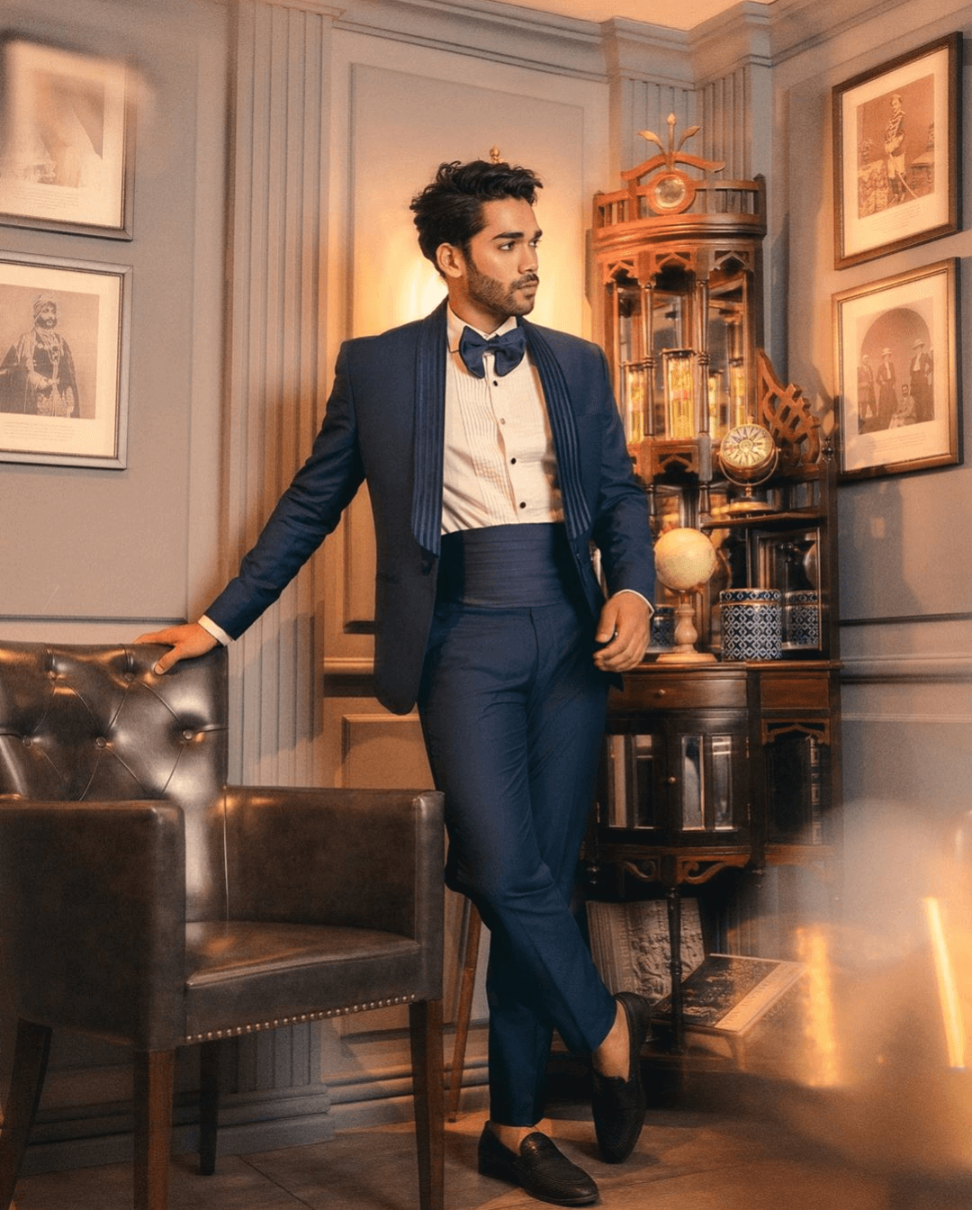 reception outfit ideas for grooms