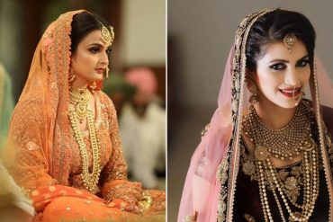 makeup artists in ludhiana