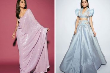 bridesmaid outfit inspiration