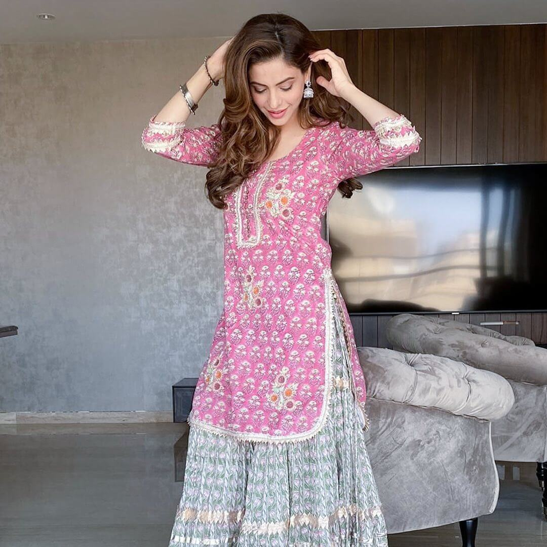 outfit ideas for eid