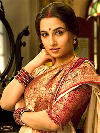 bengali bridal trends