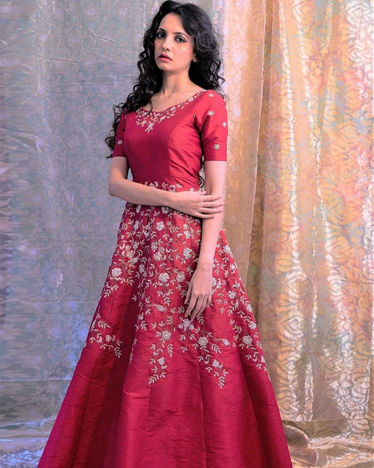 yuti shah,Bridal Wear In Mumbai