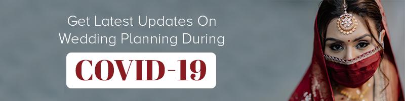covid 1 updates