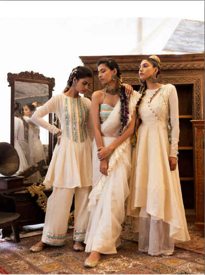 rishi and vibhuti