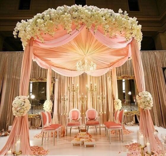 wedding event planner in Hyderabad