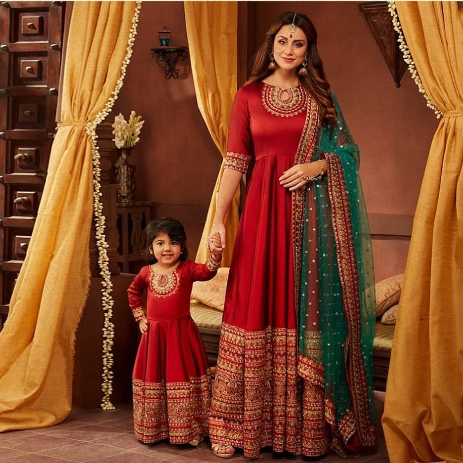 Mother Daughter Matching Outfits Ideas For Wedding,Wedding Plus Size Semi Formal Dresses