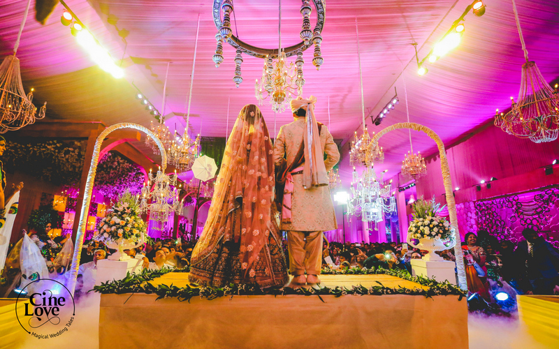 wedding-photographers in south delhi