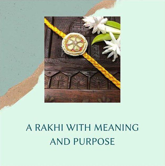 rakhi trends