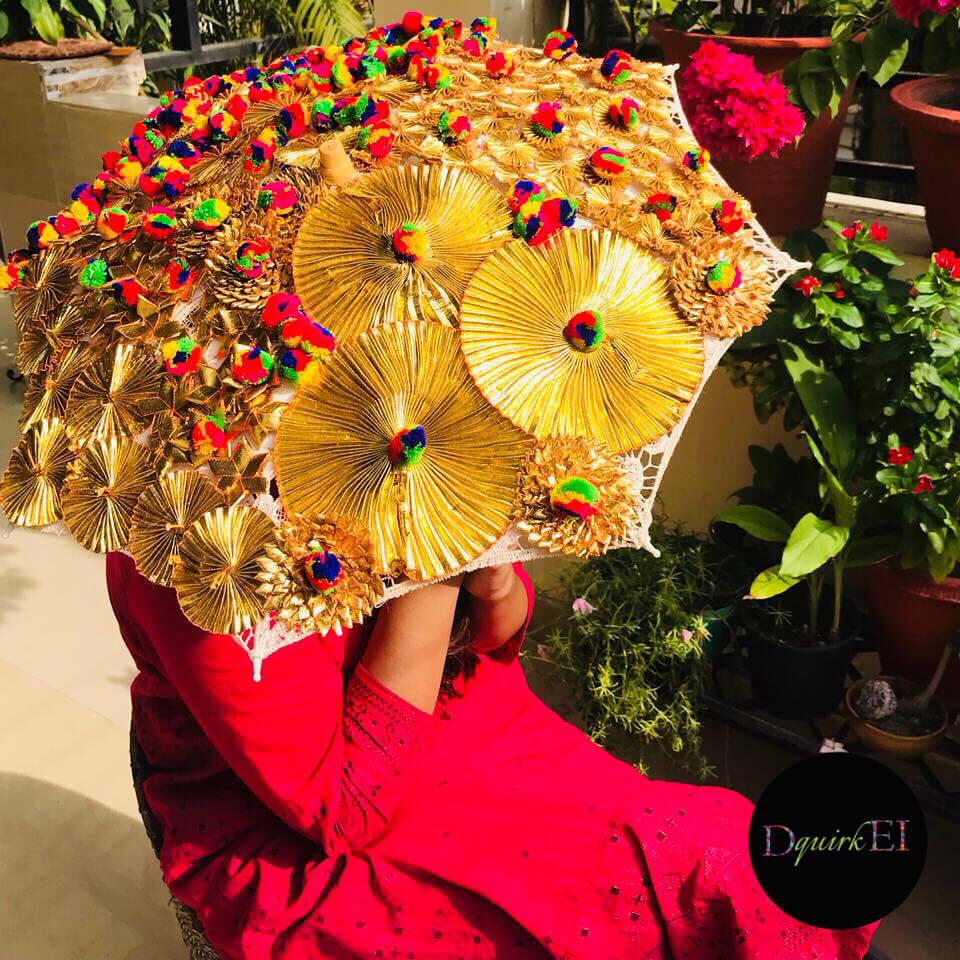 wedding accessories for brides