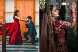 kanpur wedding photographers