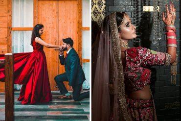kanpur wedding photographers