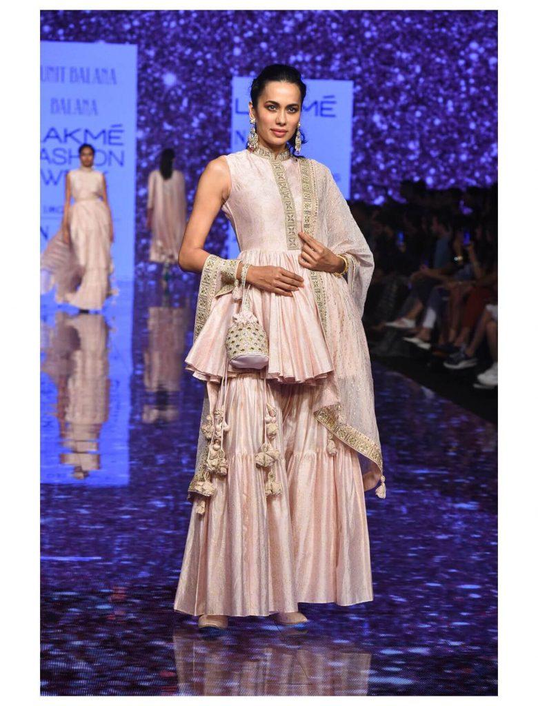 Indian Fashion Designers
