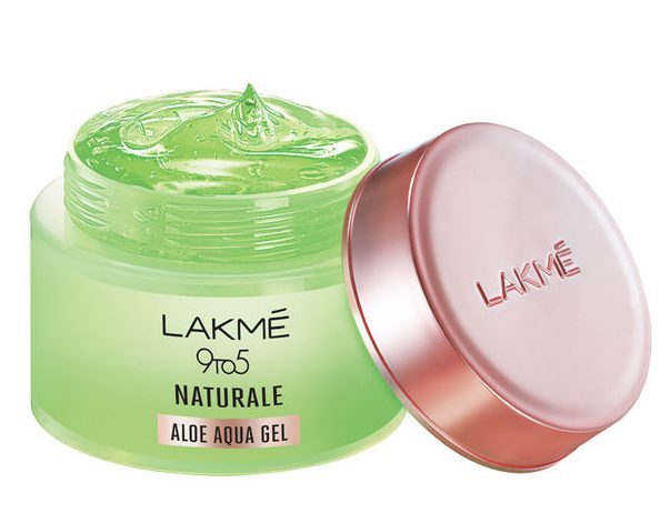 makeup and beauty products, Lakme