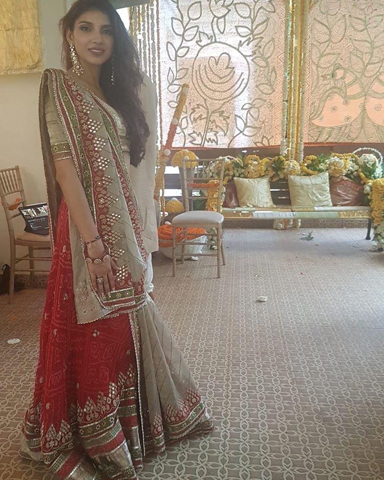 wedding style inspirations
