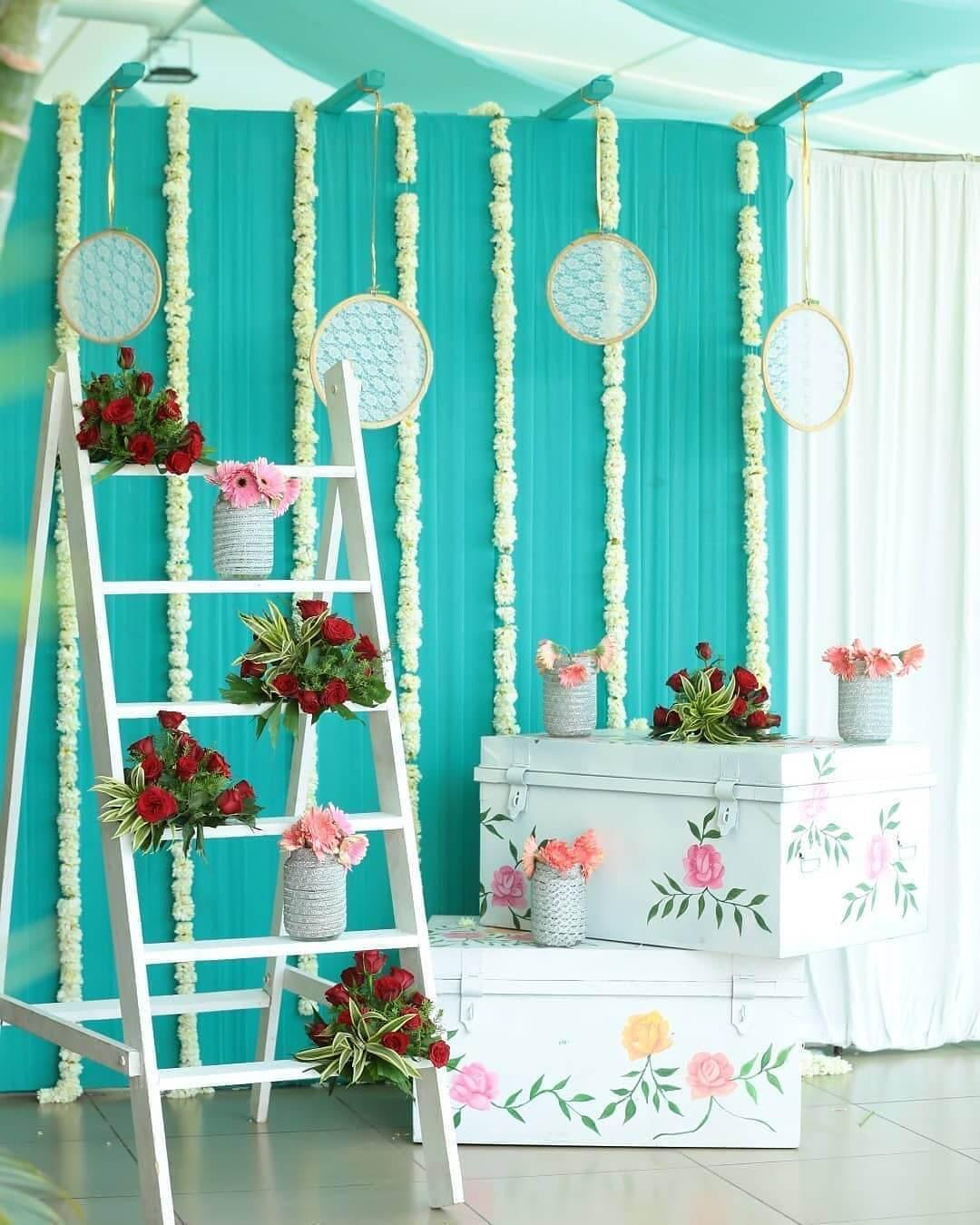 DIY decor ideas