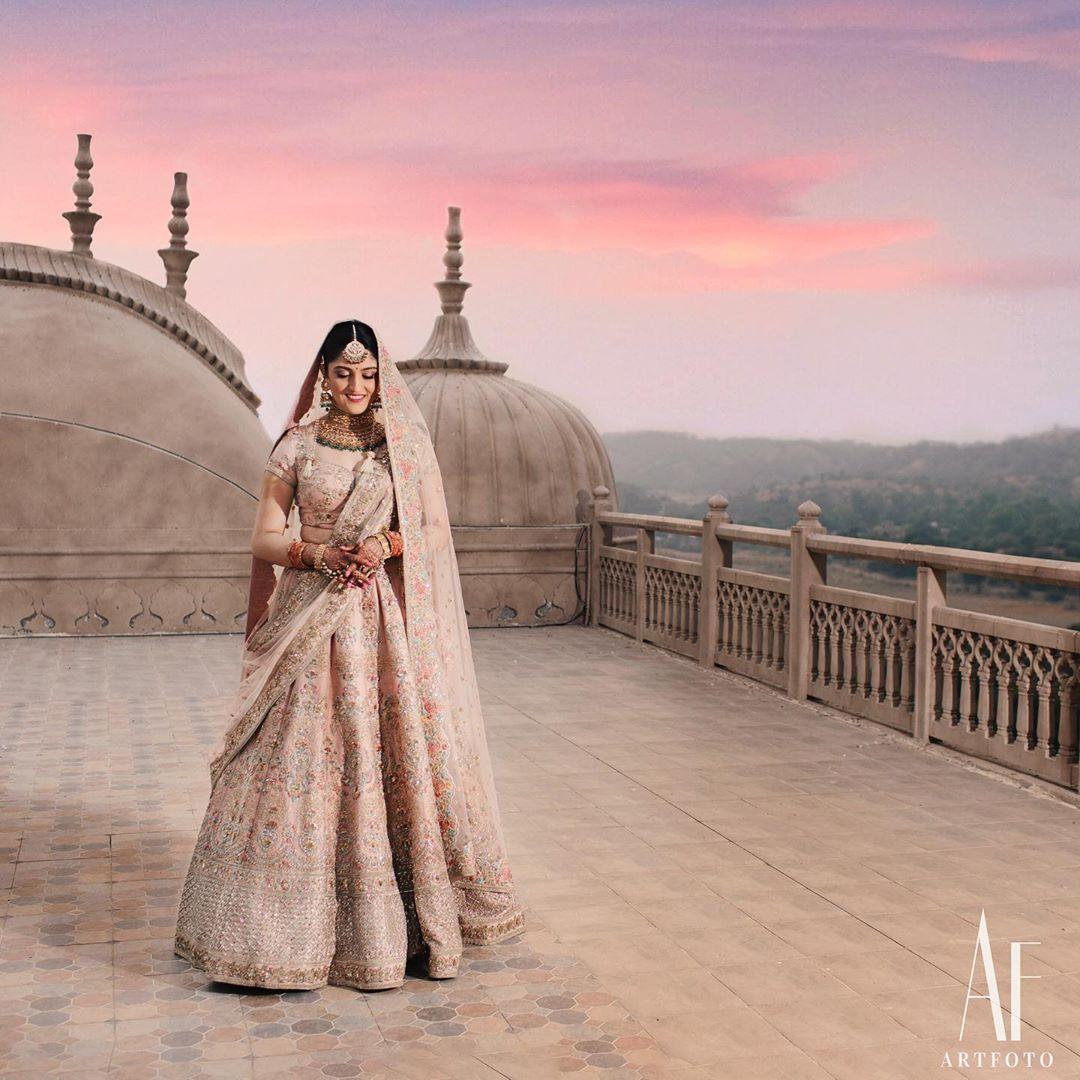 fairmont jaipur, destination wedding in Rajasthan cost